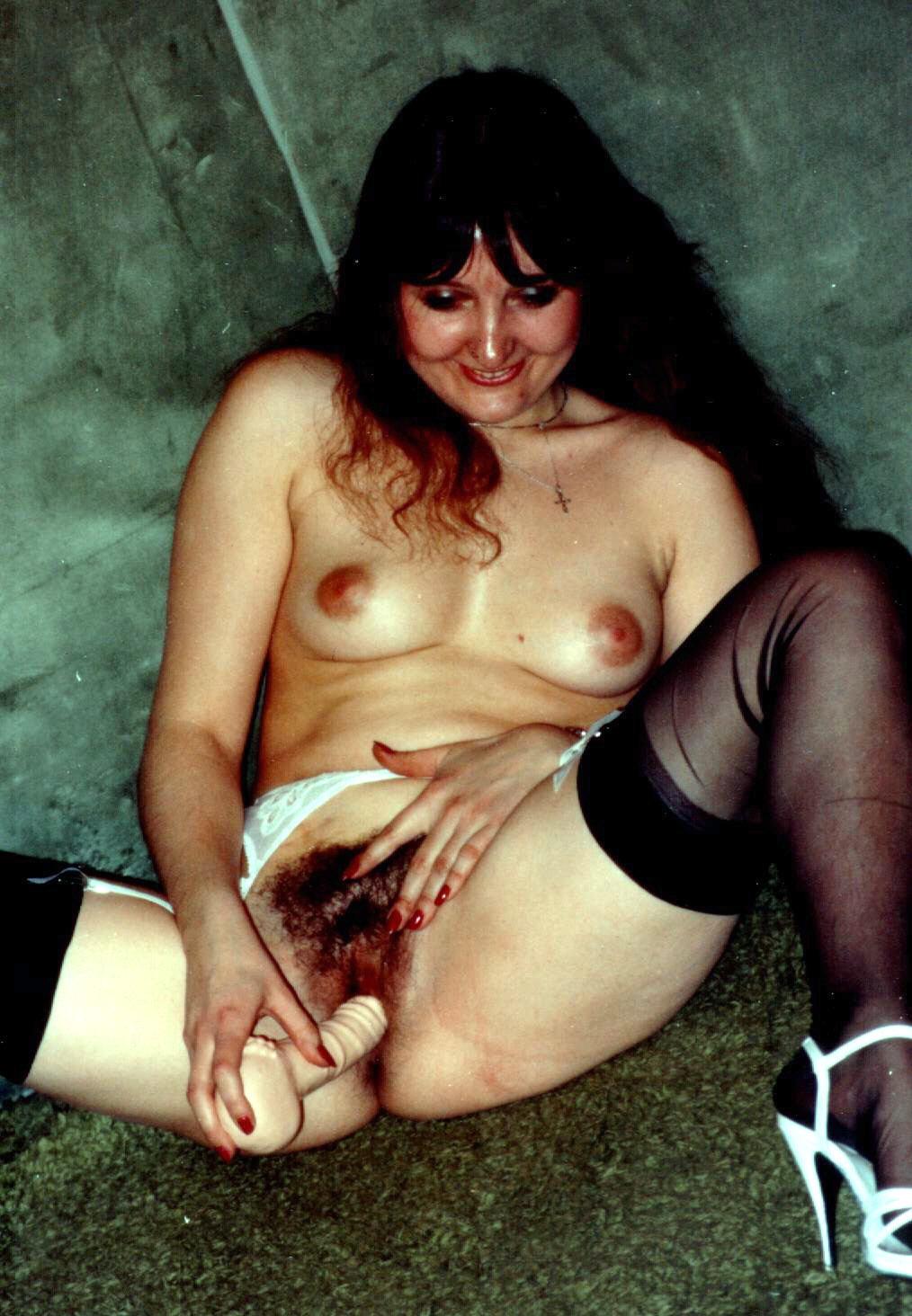 Midget stripper nashville